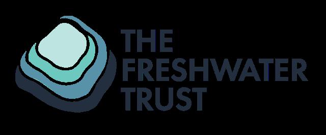 freshwatertrust