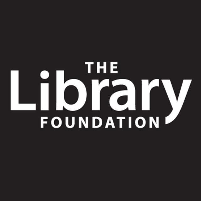 libraryfoundation