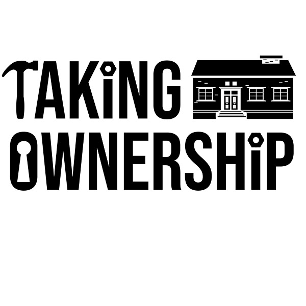 taking-ownership-pdx-llc