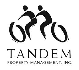 Tandem Property Management