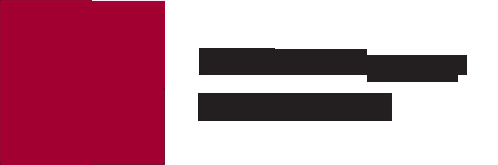urbanleagueofportland