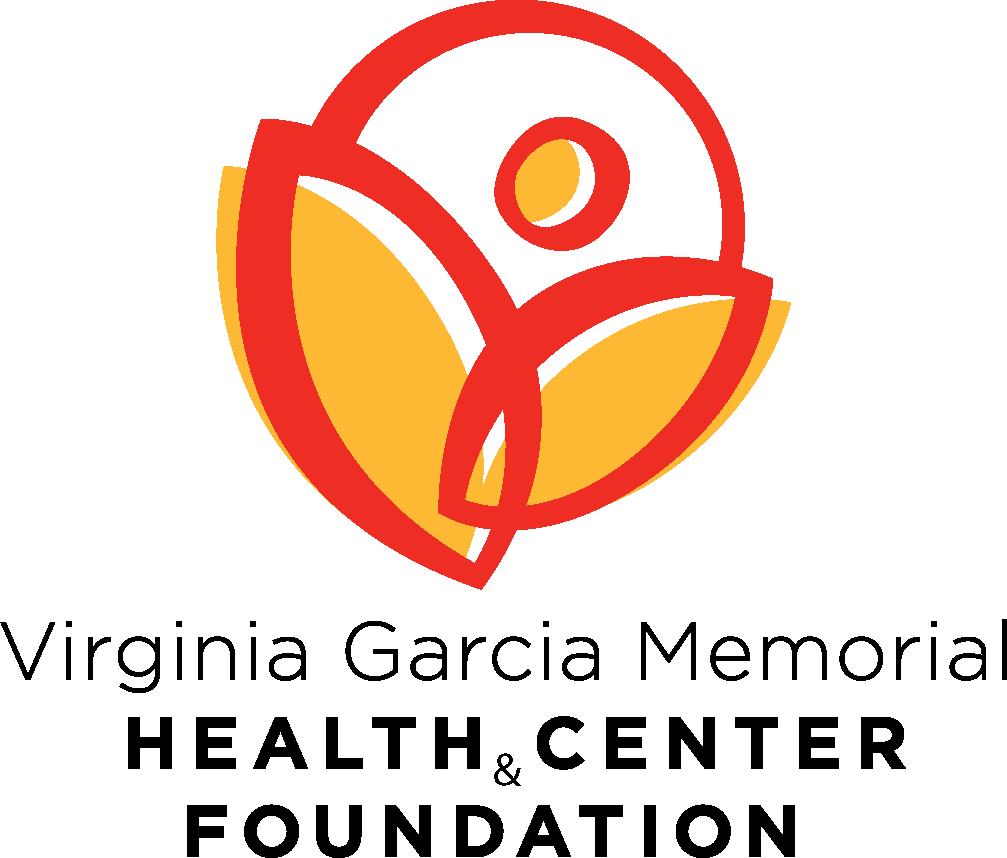 virginiagarcia