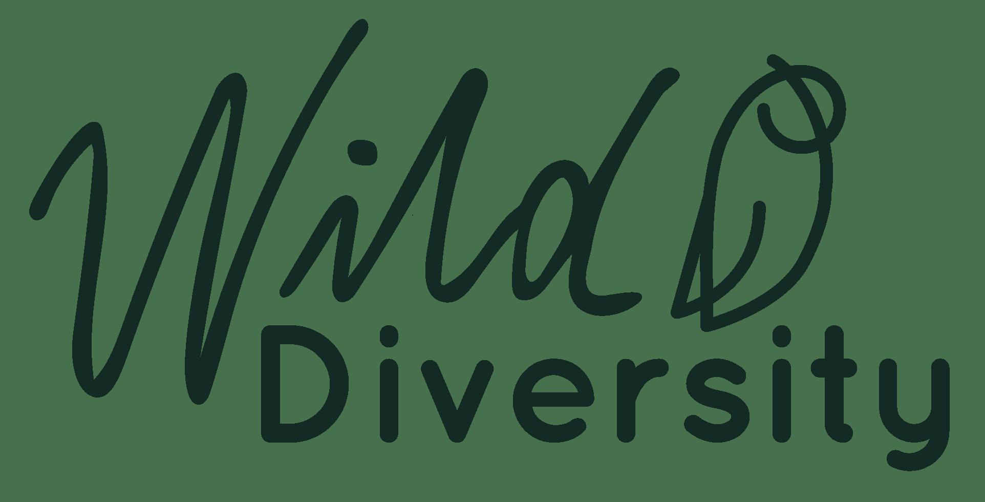 wild-diversity