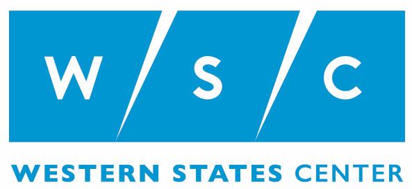 western-states-center