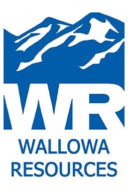 wallowa-resources