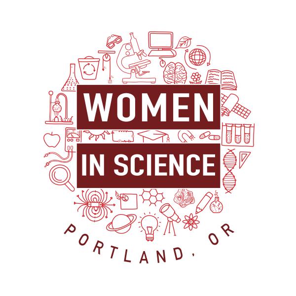 women-in-science-portland
