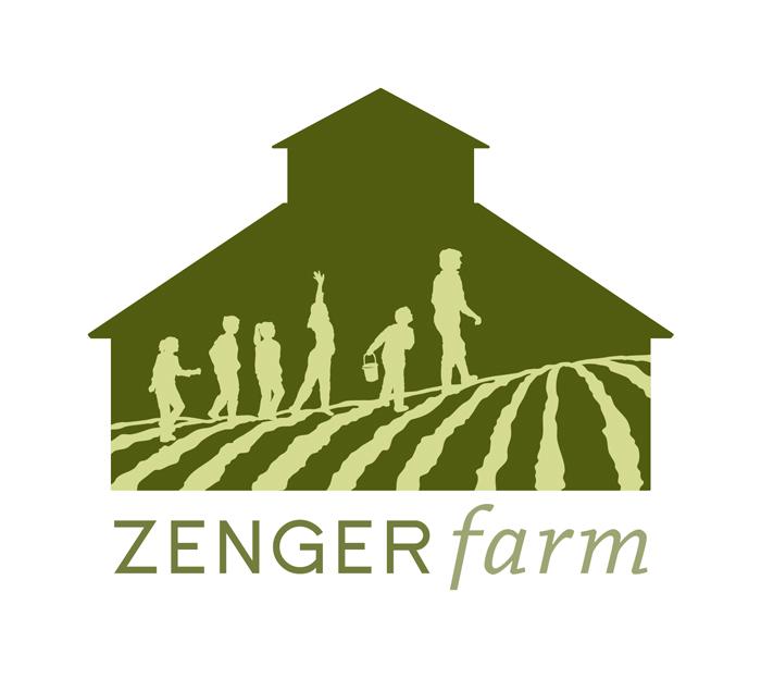 zengerfarm