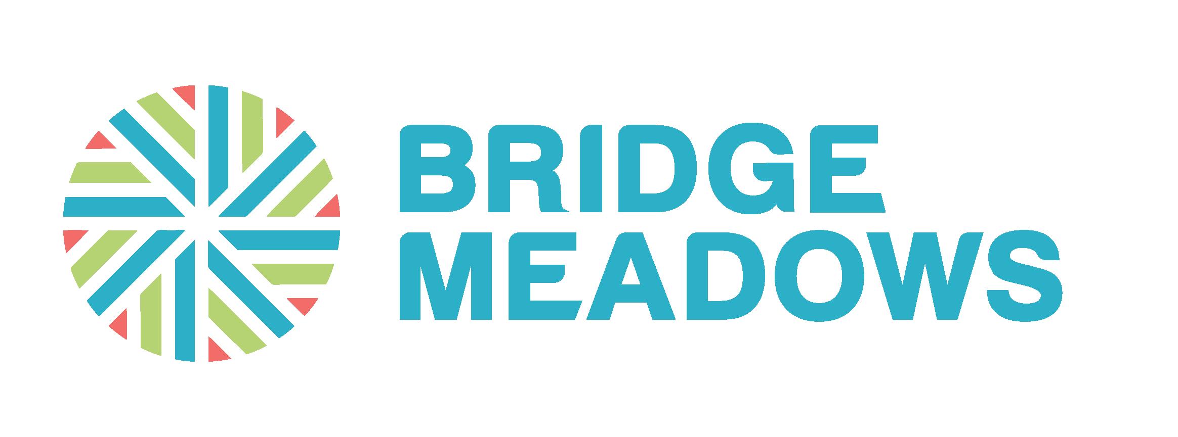 bridgemeadows
