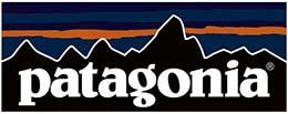 Patagonia Portland
