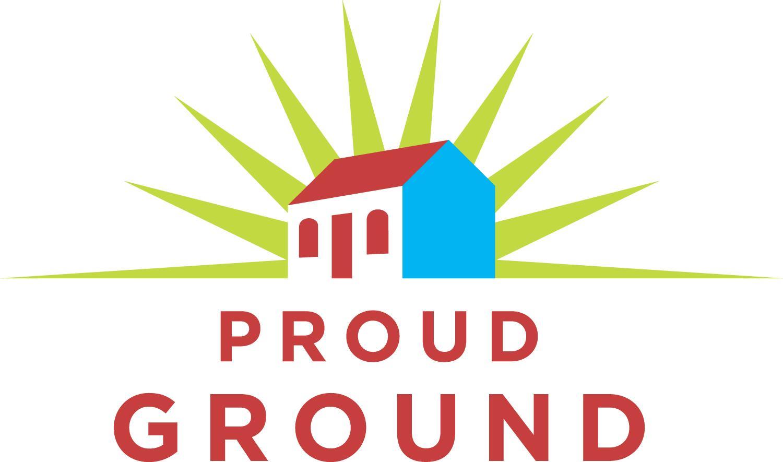 proud-ground