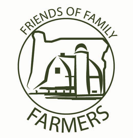 friends-of-family-farmers